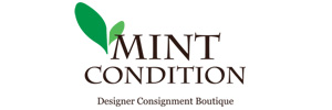 Designer & Luxury Consignment Shopping | Washington DC | Mint Condition Boutique